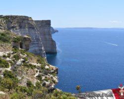 8 Mayo Gozo Malta (9)