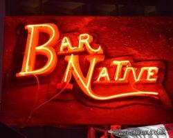 8 Mayo White Hat Party Native Bar Malta (1)