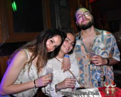 8 Mayo White Hat Party Native Bar Malta (12)