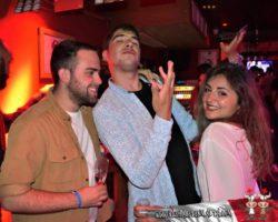 8 Mayo White Hat Party Native Bar Malta (14)