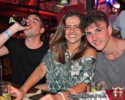 8 Mayo White Hat Party Native Bar Malta (16)