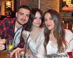 8 Mayo White Hat Party Native Bar Malta (17)