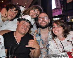 8 Mayo White Hat Party Native Bar Malta (18)