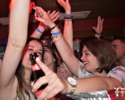 8 Mayo White Hat Party Native Bar Malta (19)