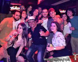 8 Mayo White Hat Party Native Bar Malta (2)
