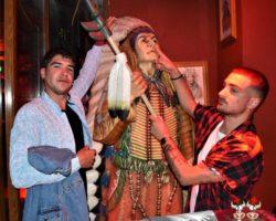 8 Mayo White Hat Party Native Bar Malta (3)