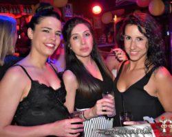 8 Mayo White Hat Party Native Bar Malta (7)