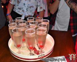8 Mayo White Hat Party Native Bar Malta (9)