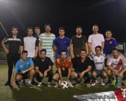8 Octubre Pachanga Fútbol Malta (1)