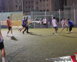 8 Octubre Pachanga Fútbol Malta (10)