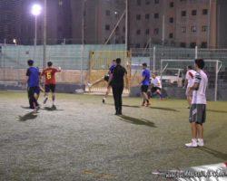 8 Octubre Pachanga Fútbol Malta (11)