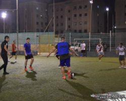 8 Octubre Pachanga Fútbol Malta (12)