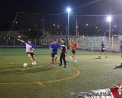 8 Octubre Pachanga Fútbol Malta (13)