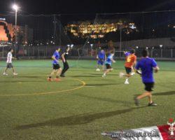 8 Octubre Pachanga Fútbol Malta (14)