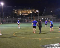 8 Octubre Pachanga Fútbol Malta (15)