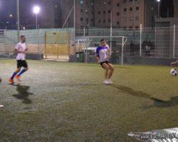 8 Octubre Pachanga Fútbol Malta (16)