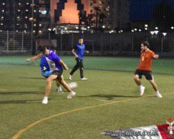 8 Octubre Pachanga Fútbol Malta (3)