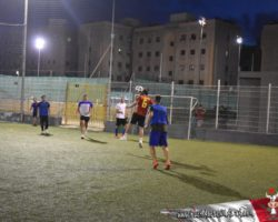 8 Octubre Pachanga Fútbol Malta (4)