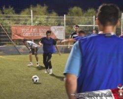 8 Octubre Pachanga Fútbol Malta (5)