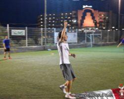 8 Octubre Pachanga Fútbol Malta (6)