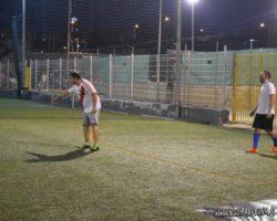 8 Octubre Pachanga Fútbol Malta (7)