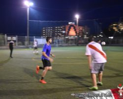 8 Octubre Pachanga Fútbol Malta (8)