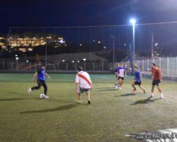 8 Octubre Pachanga Fútbol Malta (9)