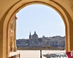 9 Abril Fort Manoel Gzira Malta (1)