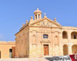 9 Abril Fort Manoel Gzira Malta (10)