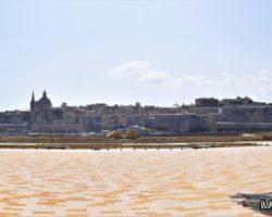 9 Abril Fort Manoel Gzira Malta (13)