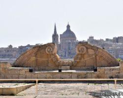 9 Abril Fort Manoel Gzira Malta (14)