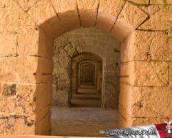 9 Abril Fort Manoel Gzira Malta (16)