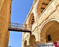9 Abril Fort Manoel Gzira Malta (17)