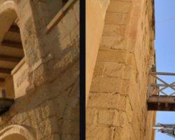 9 Abril Fort Manoel Gzira Malta (18)