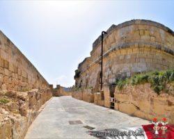 9 Abril Fort Manoel Gzira Malta (19)