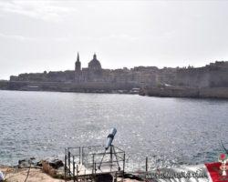 9 Abril Fort Manoel Gzira Malta (2)