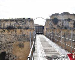 9 Abril Fort Manoel Gzira Malta (21)