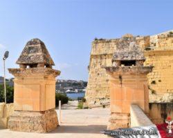 9 Abril Fort Manoel Gzira Malta (3)