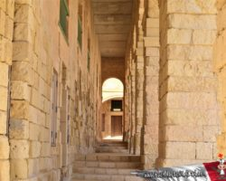 9 Abril Fort Manoel Gzira Malta (9)