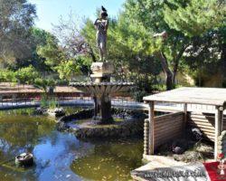 9 Abril St Anton Gardens, Mdina y Dingli Malta (12)