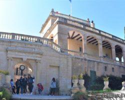 9 Abril St Anton Gardens, Mdina y Dingli Malta (20)