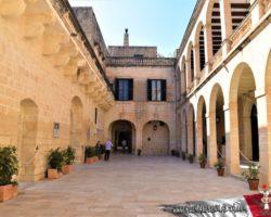 9 Abril St Anton Gardens, Mdina y Dingli Malta (21)