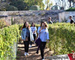 9 Abril St Anton Gardens, Mdina y Dingli Malta (23)