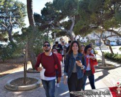 9 Abril St Anton Gardens, Mdina y Dingli Malta (29)