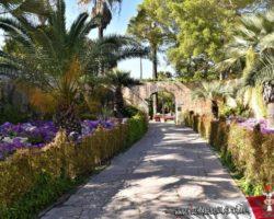 9 Abril St Anton Gardens, Mdina y Dingli Malta (3)