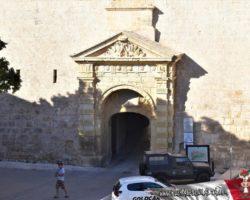 9 Abril St Anton Gardens, Mdina y Dingli Malta (30)