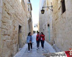 9 Abril St Anton Gardens, Mdina y Dingli Malta (32)