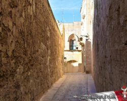 9 Abril St Anton Gardens, Mdina y Dingli Malta (35)
