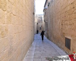9 Abril St Anton Gardens, Mdina y Dingli Malta (36)