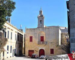 9 Abril St Anton Gardens, Mdina y Dingli Malta (37)